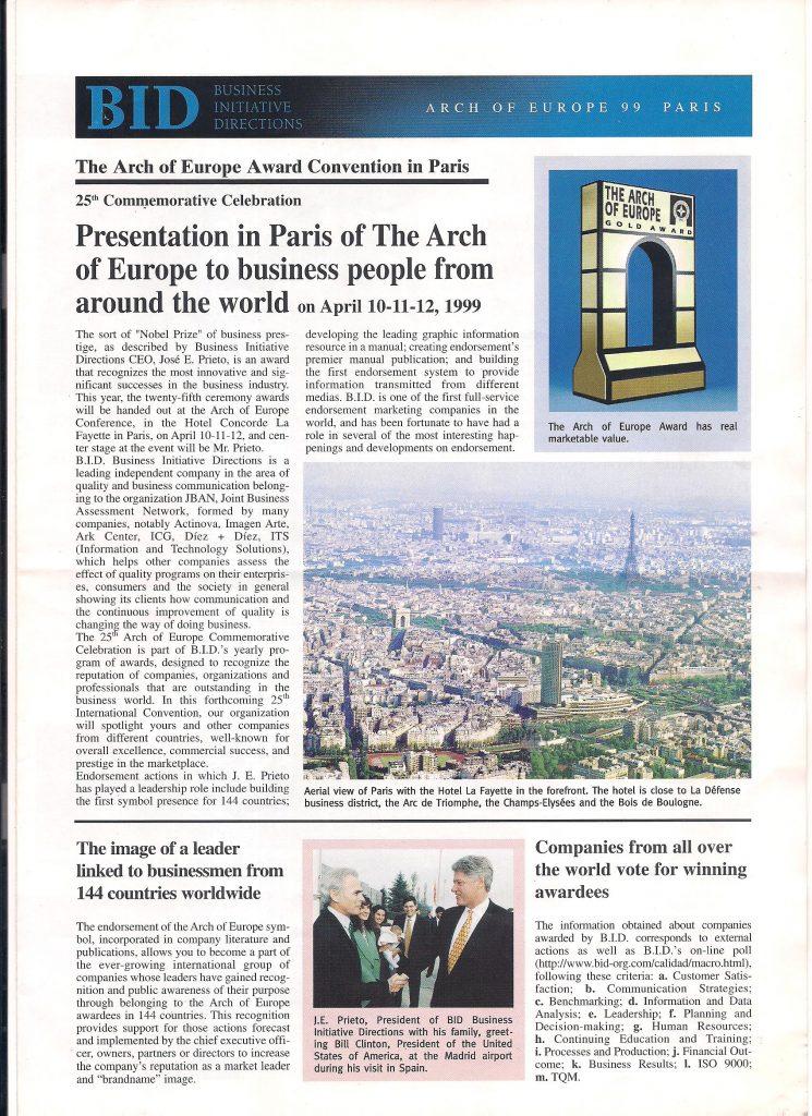 bid-arch-of-europe-paris