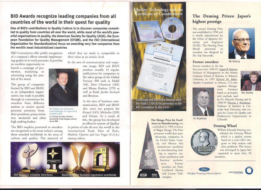 bid-award
