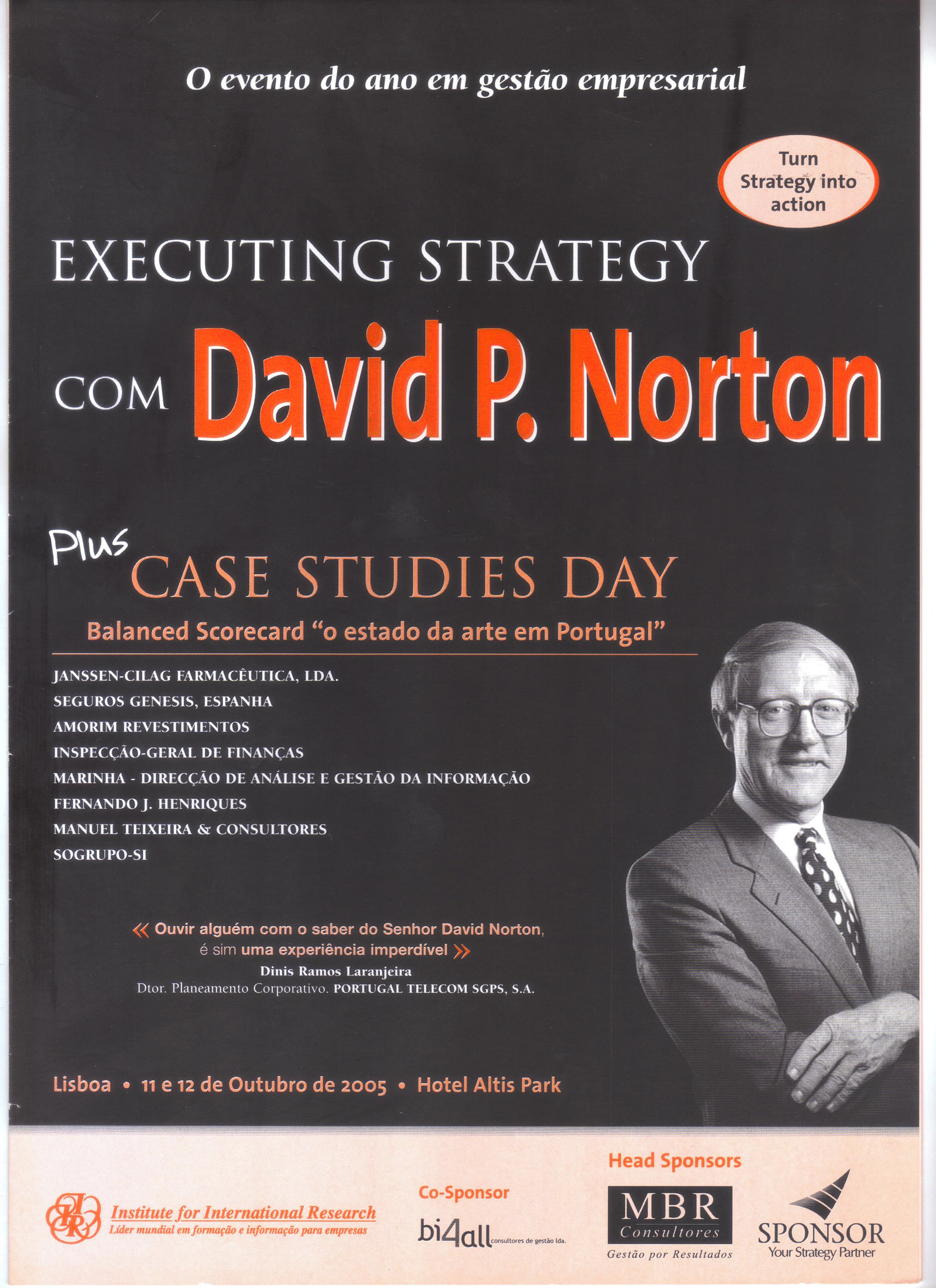 conferencia-david-norton_2